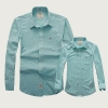Mens shirt Z-198