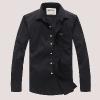 Mens shirt Z-173