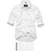 Mens shirt Z-159