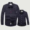 Mens shirt Z-190