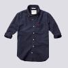 Mens shirt Z-078