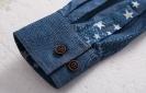 Mens shirt Z-045