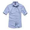 Mens shirt Z-014