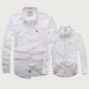 Mens shirt Z-189