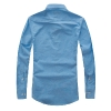 Mens shirt Z-179
