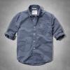 Mens shirt Z-119