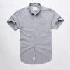 Mens shirt Z-255