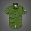 Mens shirt Z-203