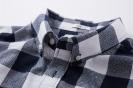 Mens shirt Z-088