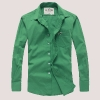 Mens shirt Z-168