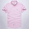 Mens shirt Z-243