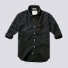Mens shirt Z-062