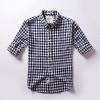 Mens shirt Z-096