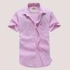 Mens shirt Z-239