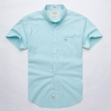 Mens shirt Z-253
