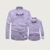 Mens shirt Z-184