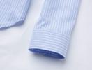 Mens shirt Z-079