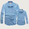 Mens shirt Z-185