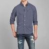 Mens shirt Z-125