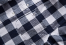 Mens shirt Z-085