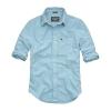 Mens shirt Z-164