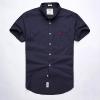 Mens shirt Z-241