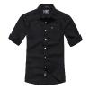Mens shirt Z-024