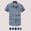Mens shirt Z-218