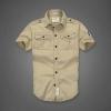 Mens shirt Z-199