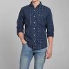 Mens shirt Z-107