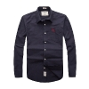 Mens shirt Z-148