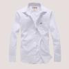 Mens shirt Z-170