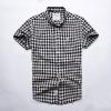 Mens shirt Z-251