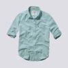 Mens shirt Z-071