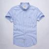 Mens shirt Z-242