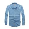 Mens shirt Z-156