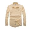 Mens shirt Z-146