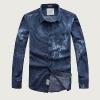 Mens shirt Z-036
