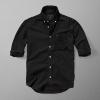 Mens shirt Z-123