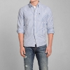 Mens shirt Z-131