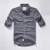 Mens shirt Z-060