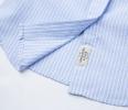 Mens shirt Z-090