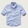 Mens shirt Z-111
