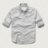 Mens shirt Z-132