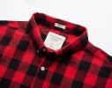 Mens shirt Z-256