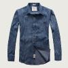 Mens shirt Z-058