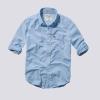 Mens shirt Z-091