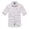 Mens shirt Z-007