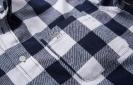 Mens shirt Z-059