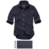 Mens shirt Z-160